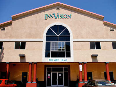 Food Assistance In San Jose Ca
