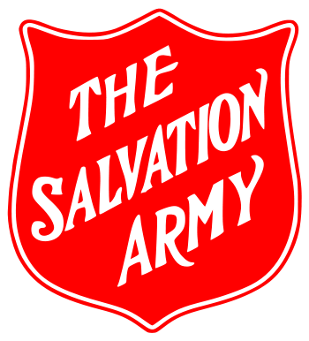 salvationarmy_logo-jpg
