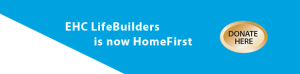 homefirst-banner