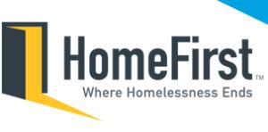 homefirst-logo