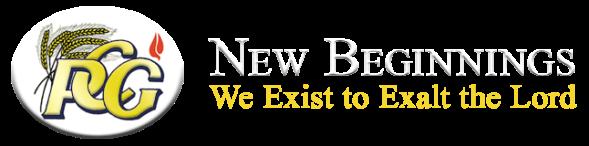 logo-274954456